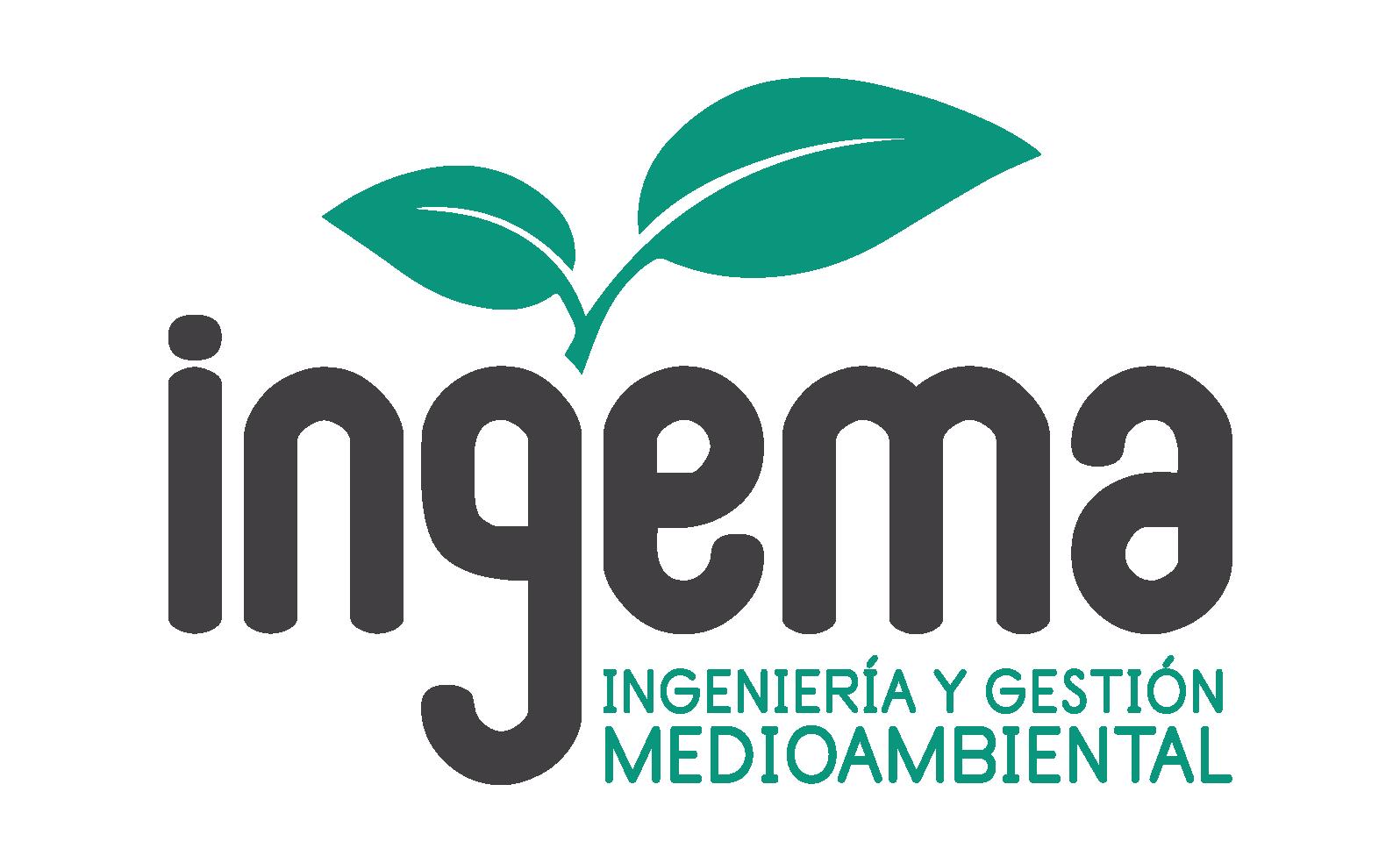 Trabajos de Ingeniería y Gestión Medioambiental Madrid España