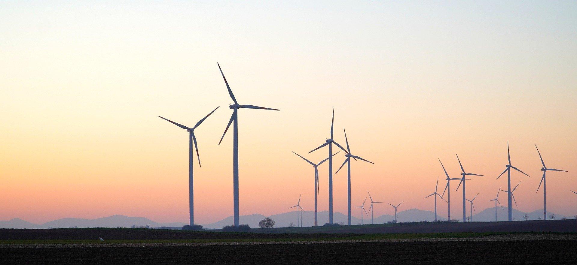 Trabajos de Ingeniería y Gestión Medioambiental en España